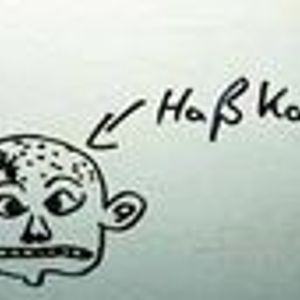 Marco Maeij - Hart genug ? . . . Hasskappe Hardtechnomix - Demo Electricity