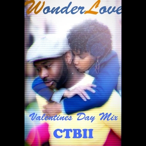 Wonder Love Mix