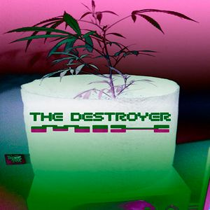 The DESTROYER Mix