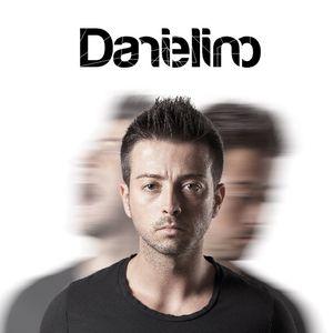 Danielino dj for Pleasure Nite   Radio Piterpan - Episode 43