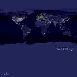 Sanderson Dear - The Still Of Night