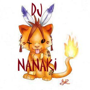 mix retro jumpstyle by nanaki