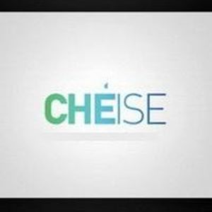 Cheise - Podcast #02