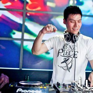 DJ CarLos - The Mix 11@2011-09-11 CarLos VIBE Party & Yumi's B-day Live Set @ LA VIDA CLUB