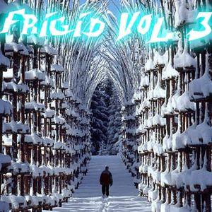 Frigid Mix Vol. 3
