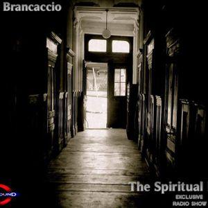 """EP 02 - 4.07.2013 - """"The Spiritual House by Javier Brancaccio"""" @ Under2ground Radio"""