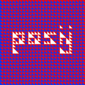 Posij - Empty Lungs EP Mix //Dibzw// Mini Mix