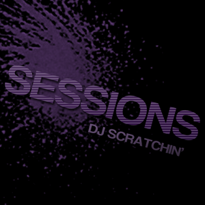 Sessions 01