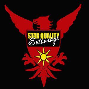"Star Quality Entourage Radio Show 9-14-2010 Teddy T, Chinedu ""Mr. Chin"" Ernesto & Rockstar Diva"