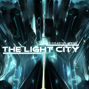 The Light City #013