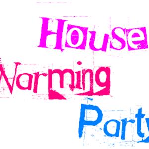 Housewarming (Mazzu Mix)