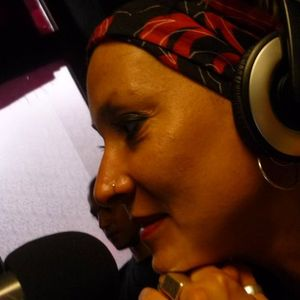 Rythm'N'Soul 26/06/12 KIF Radio