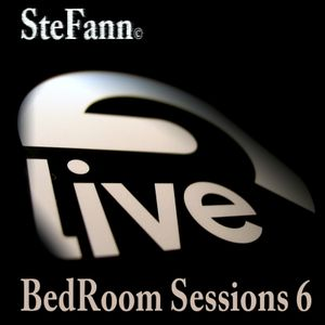 BedRoom Sessions 6