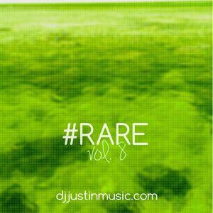 Rare Vol. 8