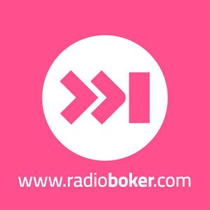 Deech Flow Sessions@Radio Boker (Mar 2014  # 4)