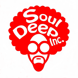 SoulDeep Inc's SoulGasm Vol II