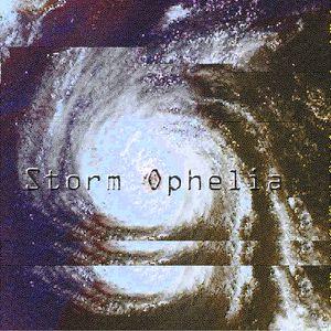 DJ Nanobot - Storm Ophelia mix