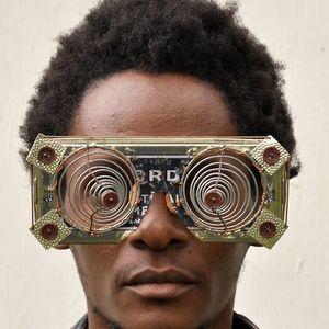 AFROBEAT, MALIAN FUNK, NIGERIAN DISCO AND DANCE MUSIC FROM CAMEROON.