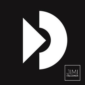 ALCHEMY 001 (April 2018) Jimi Falconer [DNA Radio FM]