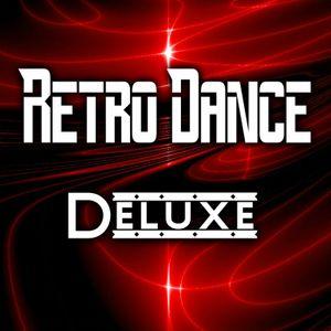 Retro Dance Deluxe