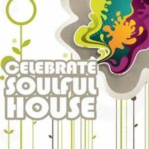Emotive SoulFulHouse
