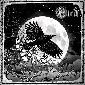 Hoxton Radio interview with Bird