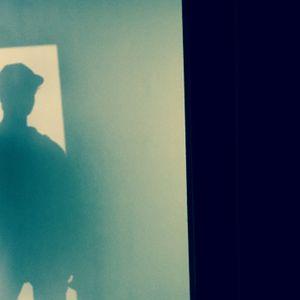Juanjo Sánchez - Der Schatten