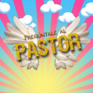 Pregúntale Al Pastor EP. Especial Vacaciones