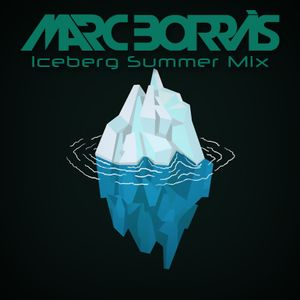 Iceberg Summer Mix