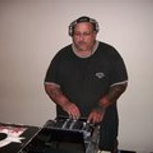 Dj Azreal1..Web Party Back In The Club Mix...Live Mix Session.