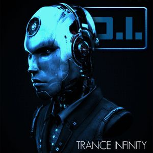 ATLAS CORPORATION - TRANCE INFINITY