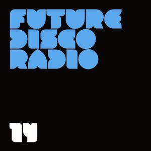 Future Disco Radio - 14