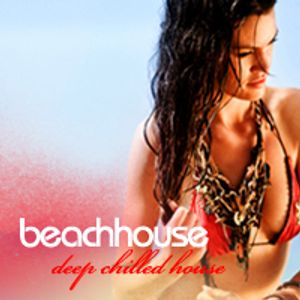 Beach House Podcast 05 (2010)
