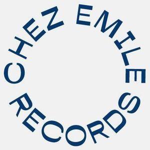 Les Tips d'Émile (06.04.18) w/ Chez Émile Records & Watching AIrplanes