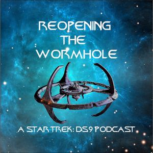 019 - The Homecoming (2x01) (with Kristina Kephart)
