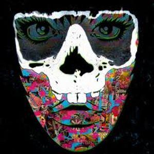 denovo's indie dance mix july 2012