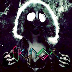EPISODE-001 EKYNOX (24-01-2014)