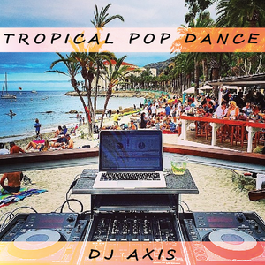 Tropical Pop Dance