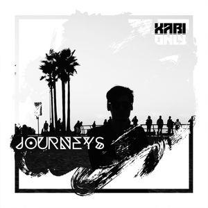XABI ONLY - JOURNEYS EP14