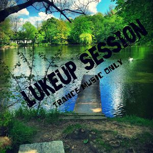 LukeUp - LukeUp Session 16