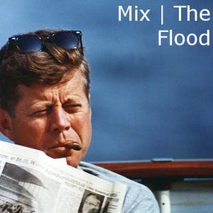 The Flood [Mix]