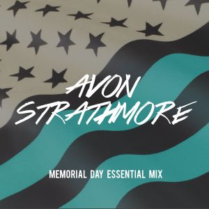 Memorial Day Essential Mix