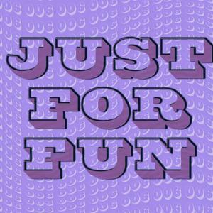 Just For Fun 006   Sadé Live Mix