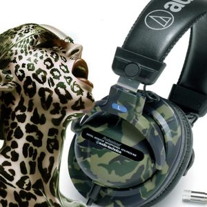 Mikel .S New Mix 12.02.2011