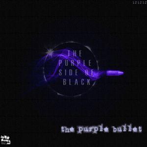 The Purple Bullet