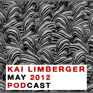 Kai Limberger May Podcast 2012