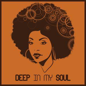 Deep In My Soul Mixtape by DJ Vadim | Mixcloud