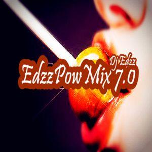 EdzzPowMix 7.0