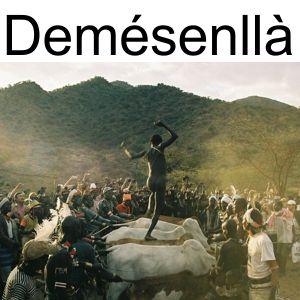 Demesenlla 05-04-218