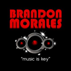 DJ Brandon Morales June 11, 2011 Mix